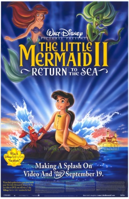 600full-the-little-mermaid-2-return-to-the-sea-poster