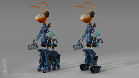 ant_comp_8