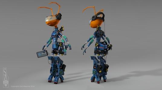 ant_comp_9