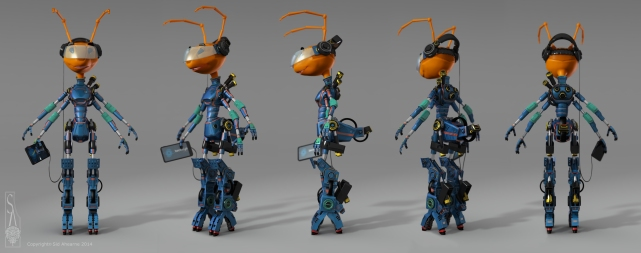 ant_comp_turnaround_001