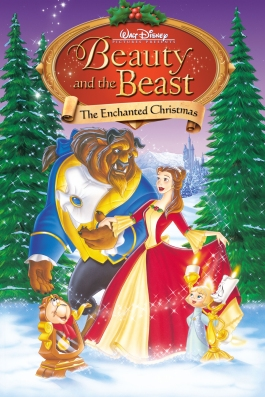 beauty-and-the-beast-enchanted-christmas-960x1440-portrate
