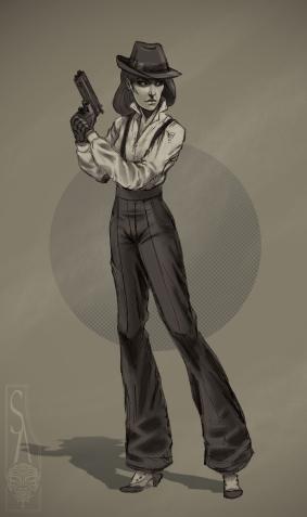 gangster_girl_006a