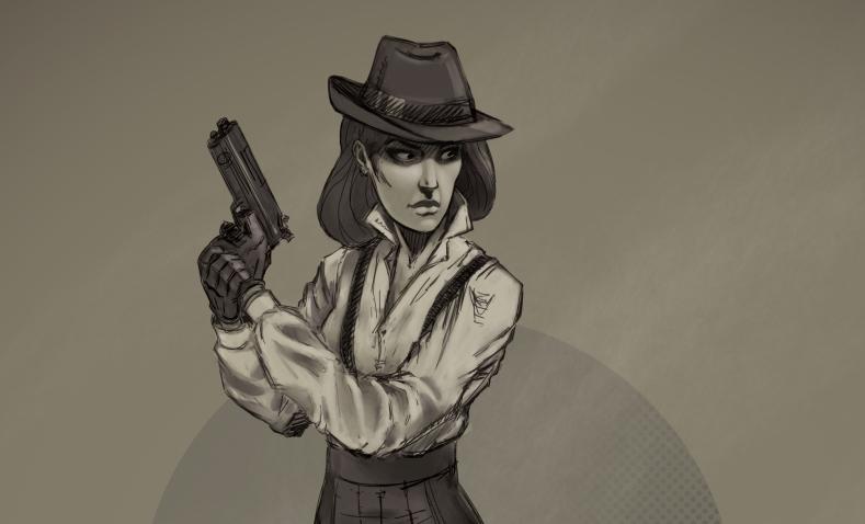 gangster_girl_detail2