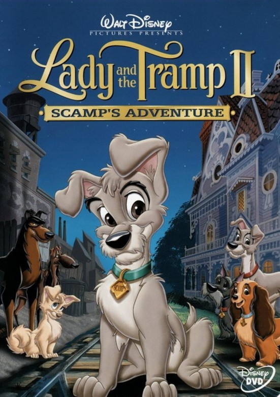 lady-and-the-tramp-ii-scamps-adventure