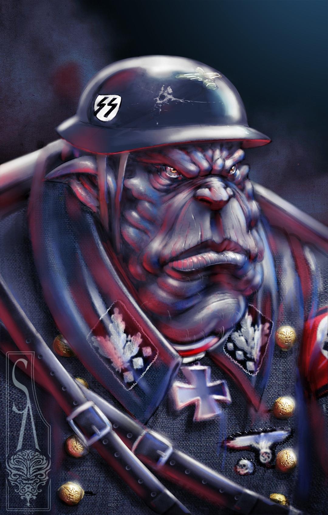Nazi_Ogre_large.jpg