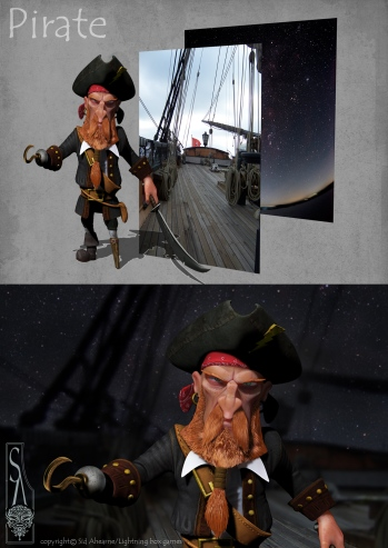 pirate_steps_2
