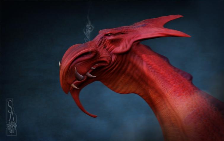 red_dragon_sid