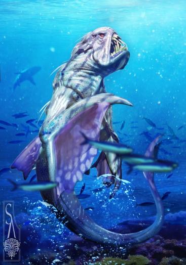 Sea_Monster_005.jpg