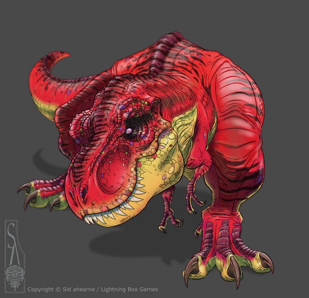 T-Rex_web_002.jpg
