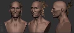 male_headmo-hawk_02
